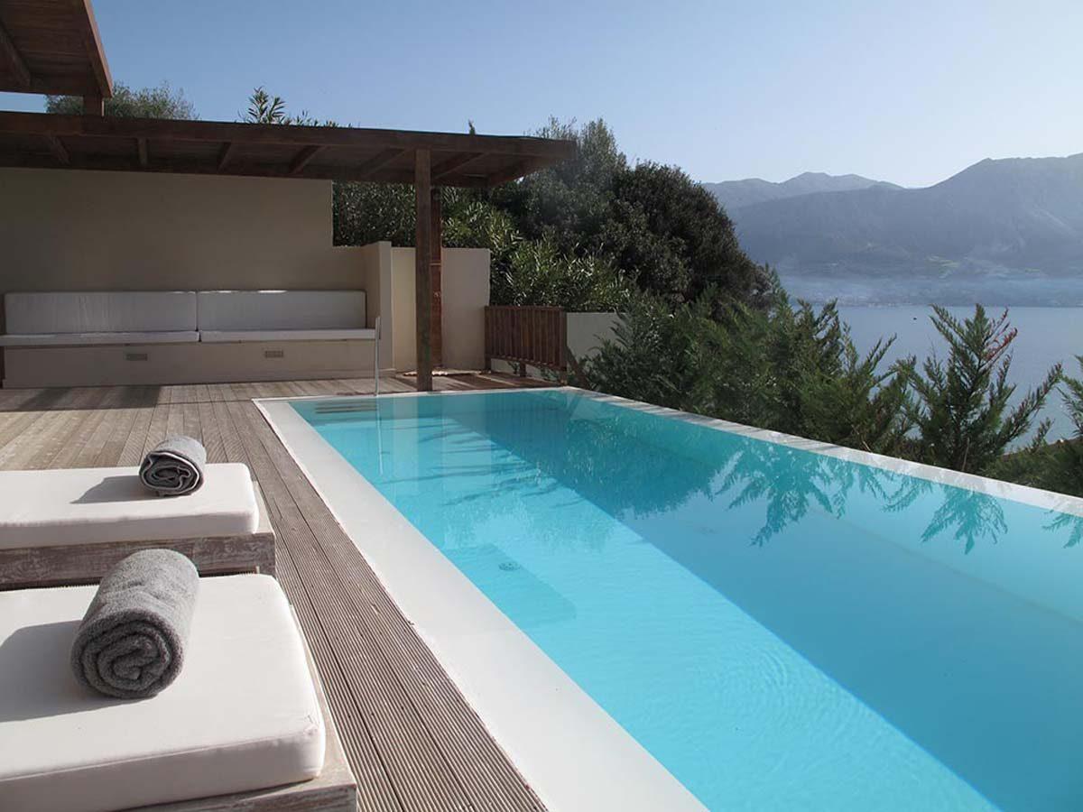 luxury villa scorpios rent infinity pool view 1200x900 - OIK1K3 Villa Scorpios