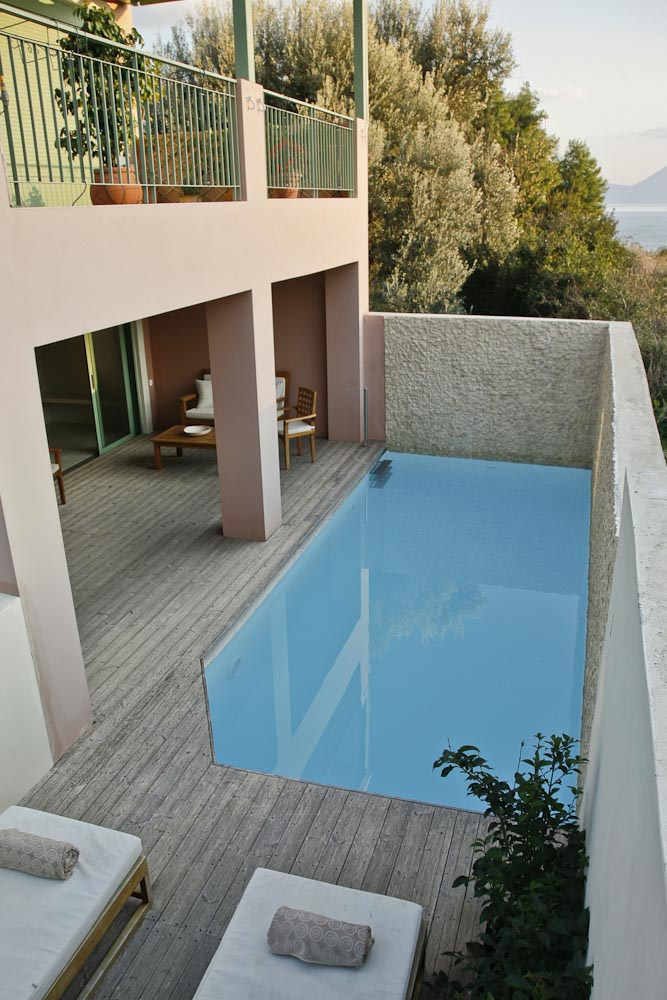 pool 2 1 - OIK9K04 Ionian Nest