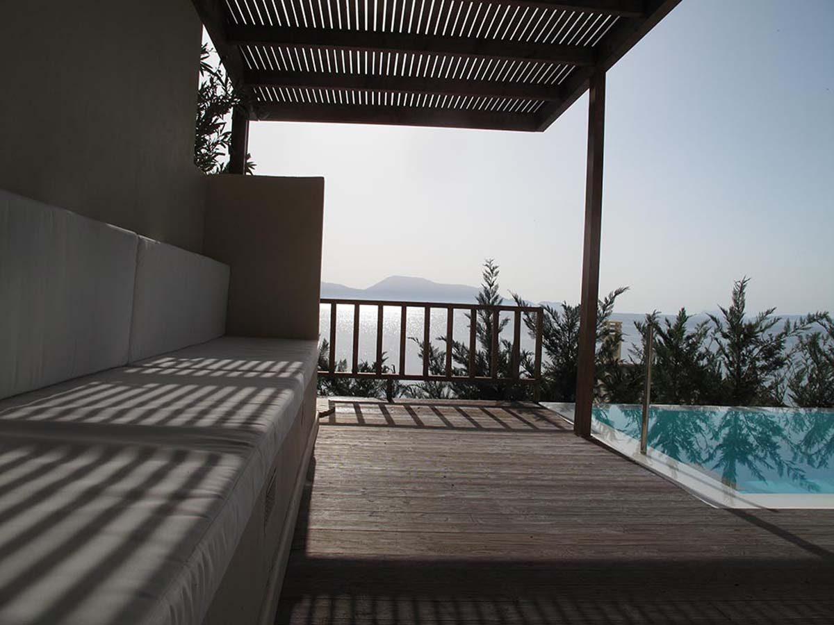 villa rental ionian sea paleros bay 1200x900 - OIK1K3 Villa Scorpios