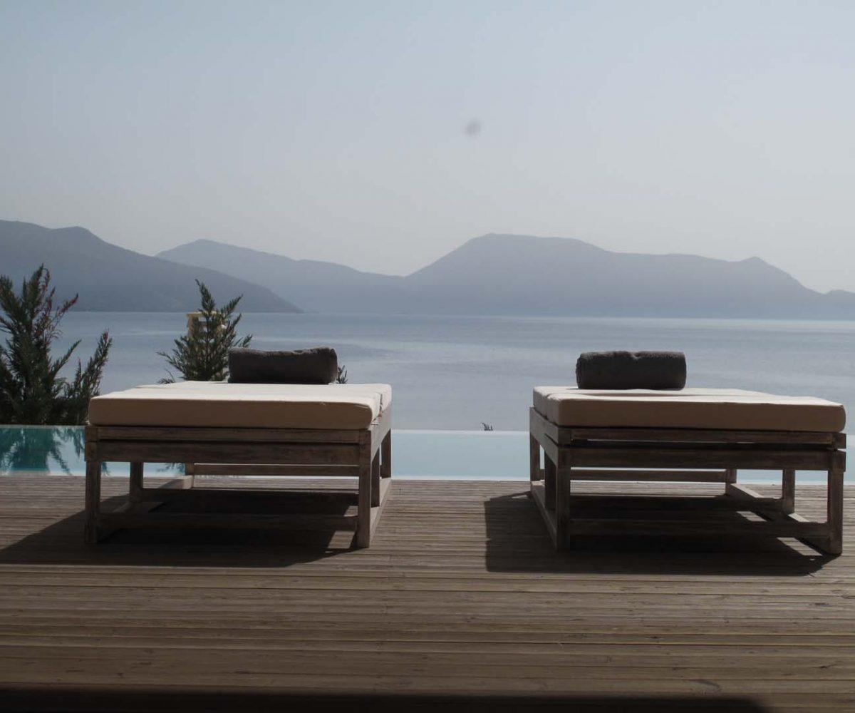 villa scorpios infinity blue villa vacation relax 1200x1000 - OIK1K4 Villa Kalamos