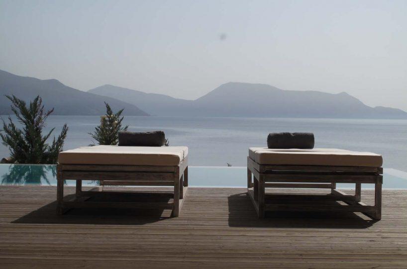 villa scorpios infinity blue villa vacation relax 818x540 - Home