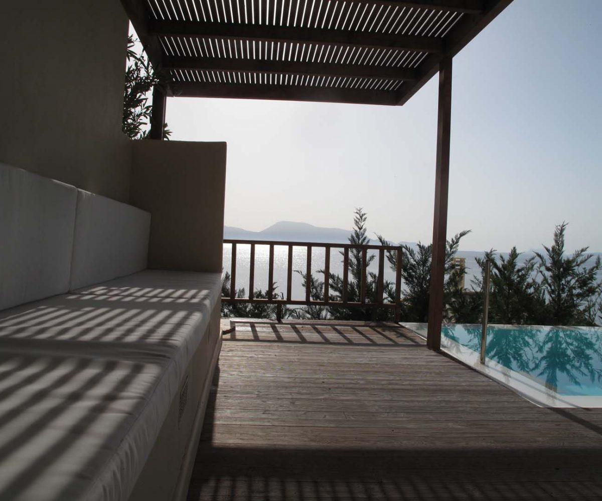 villa scorpios villa lounge 1200x1000 - OIK1K4 Villa Kalamos
